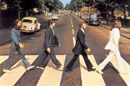 비틀즈.jpg