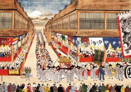 일본의 근대화와 에도시대.jpg