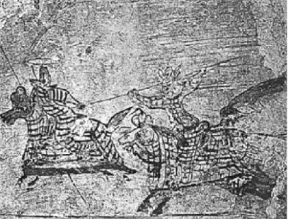 일본 서기와 한국 고대사.jpg