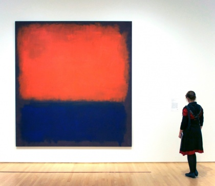 현대미술의 탄생.jpeg
