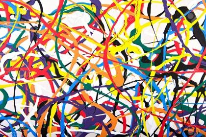 현대미술의 탄생1.jpeg
