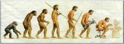 진화이론과 통섭1.jpg