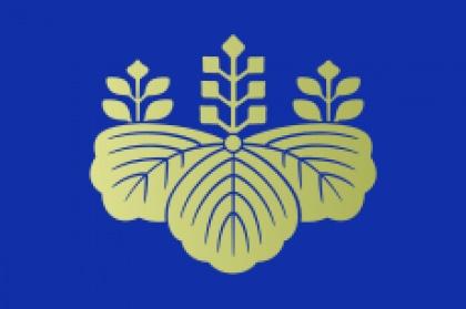 일본헌법1.jpg