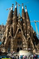 바르셀로나와가우디.jpg